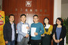 热烈祝贺上海永金装饰集团强势进驻浙江温州装饰市场!