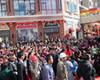 中国装饰行业发展趋势