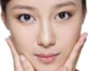 美妆最强女人的脸部保养方法!