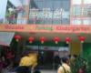 南海桂城富景幼儿园元宵喜乐会