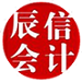 香港公司股份�D� 香港公司改股流程