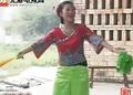 视频:走进北海非物质文化遗产(一)---新编耍花楼