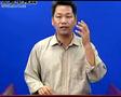 《海门讲堂》合浦汉墓博物馆(三)