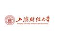 北京财经大学委任优发|920设计宣传册