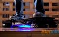虚幻成现实 自平衡代步器AngelBoard现已发售