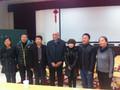 华师教育研究院小学课程中心助力北京市平谷区语文课程建设