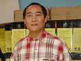 涂汉江:湖北著名慈善家34年捐赠爱心款物