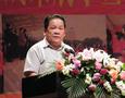 王元山:责任与爱心铸就精彩人生