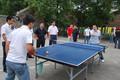 2009年佳惠员工中秋节举行大型娱乐活动