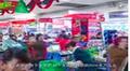 2015佳惠宣传片