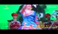 20141226佳惠怀化国际商贸城客户迎新晚会(上)