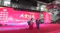 佳惠百货2014年度表彰大会-3