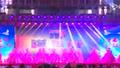 佳惠百货2014年度表彰大会-7