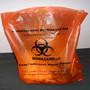 可高温高压灭菌袋 在生物、医药、卫生实验室的应用