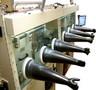 干箱手套在制药电子等行业中的应用