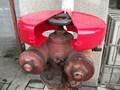 工�I安全�i具在汽��力石油化工等行�I中的��用