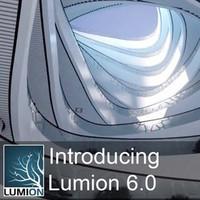 Lumion 6新版发布宣传片