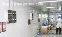 孟加拉INCEPTA超低温医药冷库建造成功案例