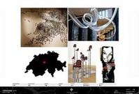 HBA--西安瑞斯丽酒店软装深化方案概念