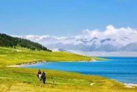 中国竟然有一个比北欧还美的地方,不去心不安!