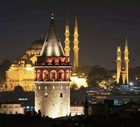 伊斯坦堡于百大旅游城市中排名第9