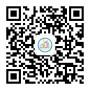 韶关都市网服务号(链接手机微站服务)
