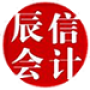 香港公司记账报税及审计流程-辰信会计提供服务