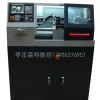 CK6125钣金改进型迷你数控车床