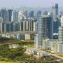 扬尘控制不力 重庆主城19个工地被通报批评