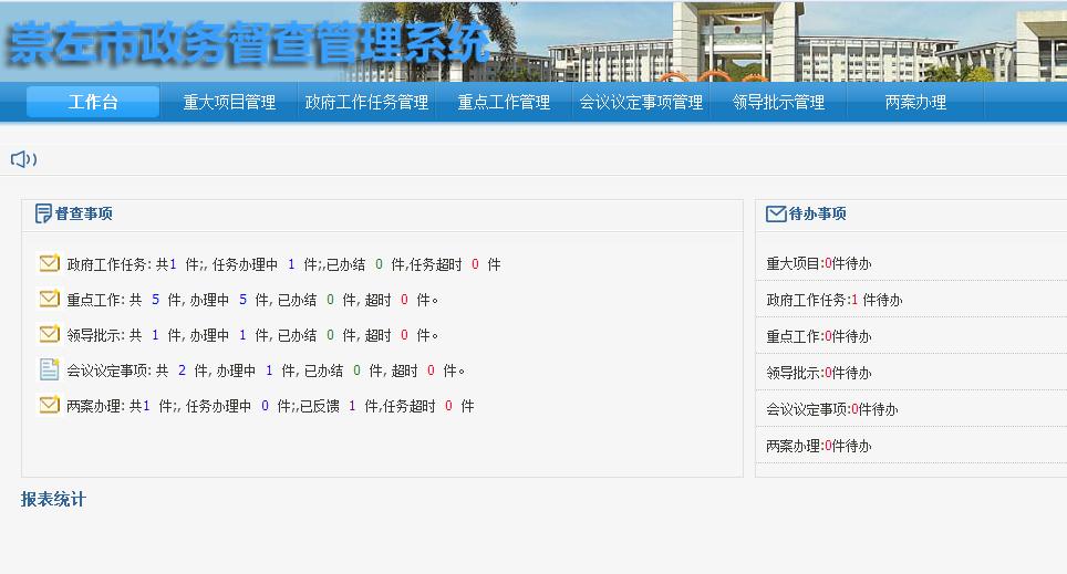 www.345.com金沙娱乐场