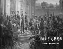 中国*党在土地革命战争时期