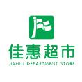 雷竞技newbee官网超市