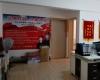 中国反传销救助联盟、解救、劝说、寻人