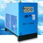 �º�DH-10AC�����