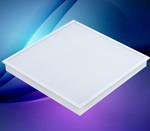 LED面板灯(厚款)