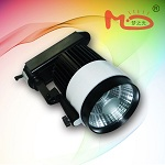 LED轨道灯(6002)