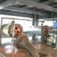 厂矿化工管道高压清洗