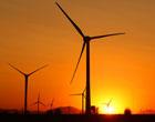 风力发电塔用结构钢板