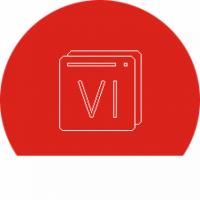 VI���