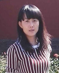 编辑部主任 青花雨