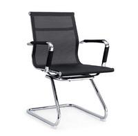 高档职员椅办公椅BGY-021