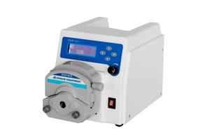 智能液晶蠕动泵-401,DDBT-402