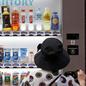 零售业碎片化趋势-自动售货机行业迎新发展