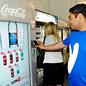 新零售业态自动售货机发展及分析