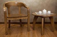 《木家具中有害物质限量国家标准》修订已起