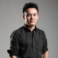 首席室内设计师-王洪涛