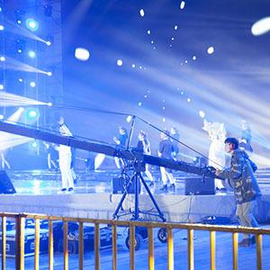 【苏州无锡上海】大型活动拍摄,年会跟拍,活动跟拍