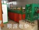 钢球热轧生产线设备