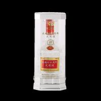东鹏40周年定制酒(五粮液)