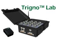 delsys全无线表面肌电测试系统
